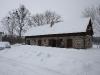 img_0089-domki-mazury