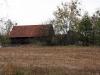 img_0551-domki-mazury