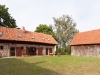mierki63-57-domki-mazury