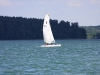sailing-pluszne-lake