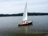 sailing-pluszne-lake-2