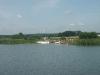 lake-mazury