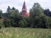Church-orzechowo